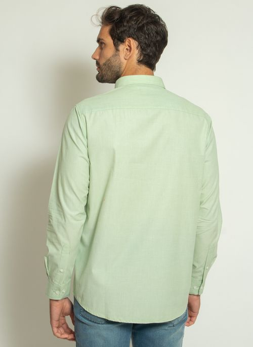 camisa-aleatory-masculina-manga-longa-touch-verde-modelo-2021-2-