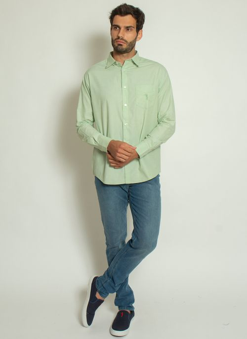 camisa-aleatory-masculina-manga-longa-touch-verde-modelo-2021-3-