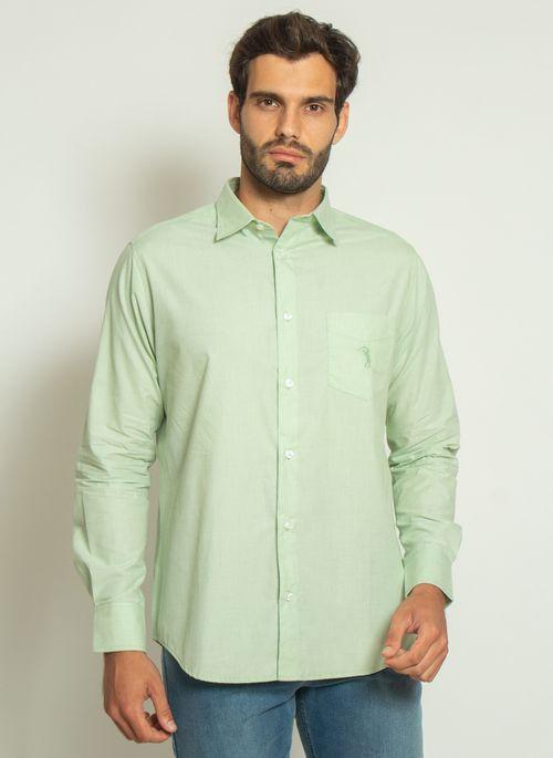 camisa-aleatory-masculina-manga-longa-touch-verde-modelo-2021-4-