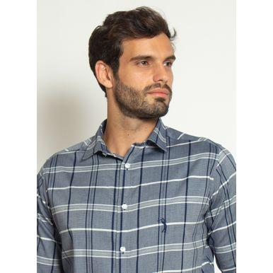 camisa-aleatory-masculina-manga-longa-tech-stretch-trust-marinho-modelo-2021-1-