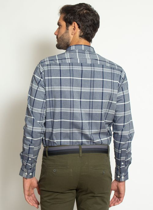 camisa-aleatory-masculina-manga-longa-tech-stretch-trust-marinho-modelo-2021-2-
