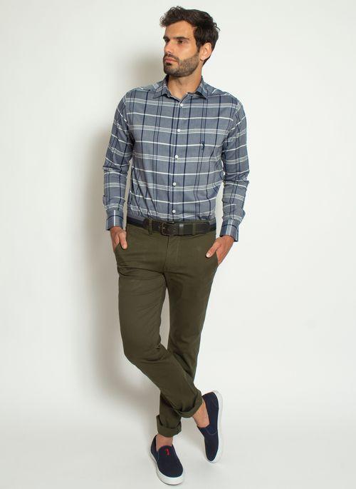 camisa-aleatory-masculina-manga-longa-tech-stretch-trust-marinho-modelo-2021-3-