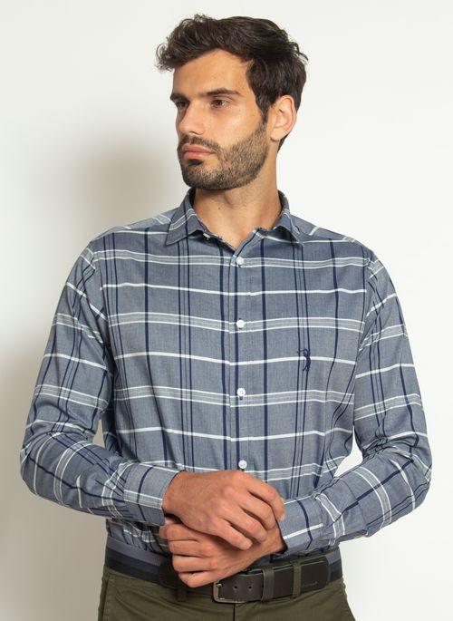 camisa-aleatory-masculina-manga-longa-tech-stretch-trust-marinho-modelo-2021-4-