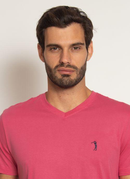 camiseta-aleatory-masculina-gola-v-basica-rosa-modelo-2021-1-