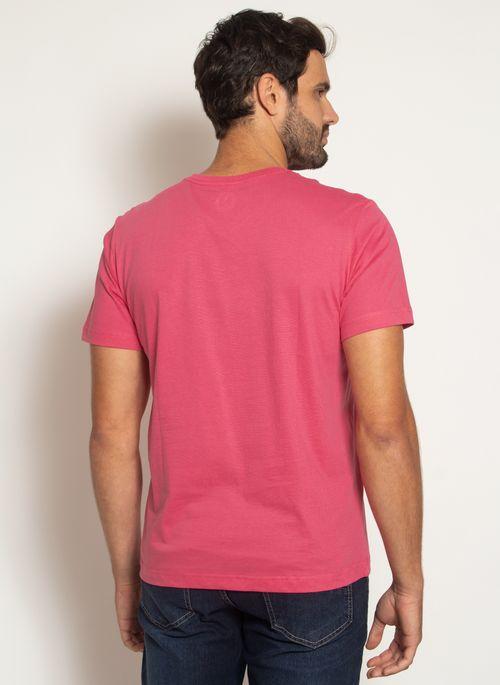 camiseta-aleatory-masculina-gola-v-basica-rosa-modelo-2021-2-