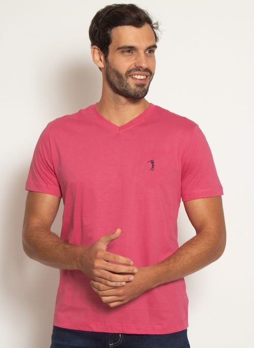 camiseta-aleatory-masculina-gola-v-basica-rosa-modelo-2021-4-