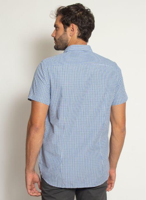 camisa-aleatory-masculina-manga-curta-xadrez-light-azul-modelo-2021-2-