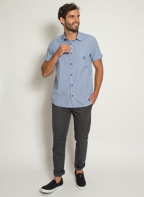 camisa-aleatory-masculina-manga-curta-xadrez-light-azul-modelo-2021-3-