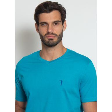 camiseta-aleatory-masculina-gola-v-basica-azul-modelo-2021-1-