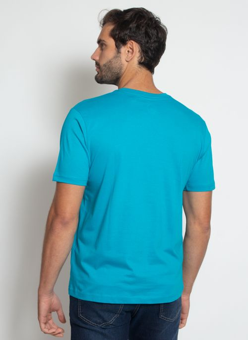 camiseta-aleatory-masculina-gola-v-basica-azul-modelo-2021-2-