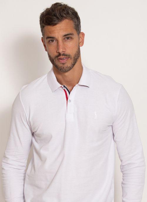 camisa-polo-aleatory-masculina-manga-longa-crypto-branco-modelo-1-