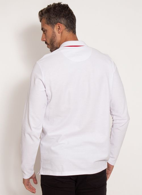 camisa-polo-aleatory-masculina-manga-longa-crypto-branco-modelo-2-