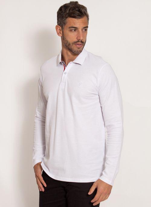 camisa-polo-aleatory-masculina-manga-longa-crypto-branco-modelo-4-