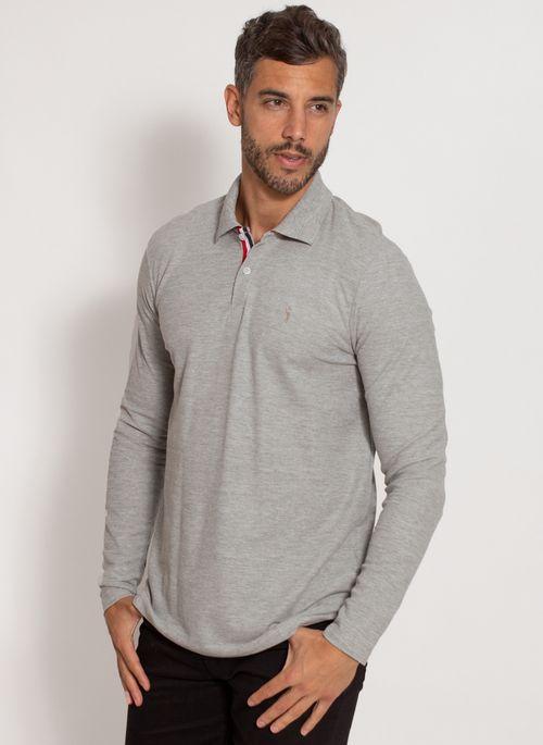 camisa-polo-aleatory-masculina-manga-longa-crypto-cinza-modelo-4-