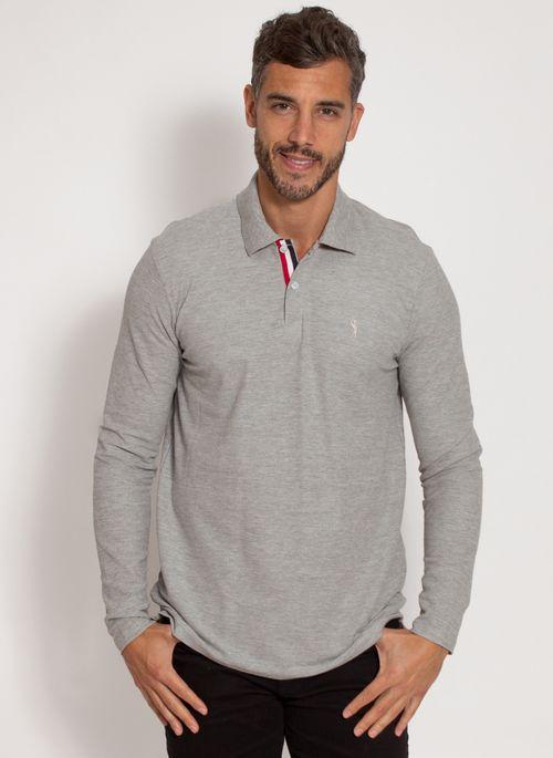 camisa-polo-aleatory-masculina-manga-longa-crypto-cinza-modelo-5-