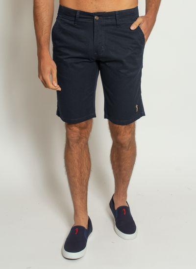 bermuda-masculina-aleatory-sarja-style-marinho-modelo-1-