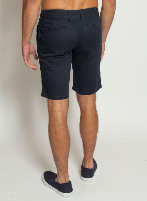 bermuda-masculina-aleatory-sarja-style-marinho-modelo-3-