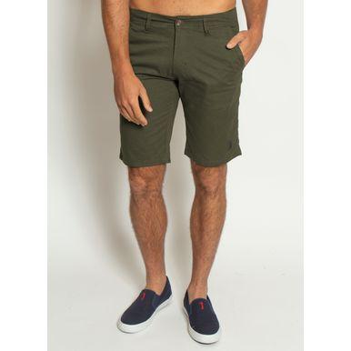 bermuda-masculina-aleatory-sarja-style-verde-modelo-1-