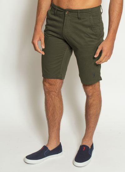bermuda-masculina-aleatory-sarja-style-verde-modelo-2-