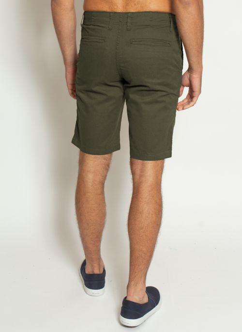 bermuda-masculina-aleatory-sarja-style-verde-modelo-3-