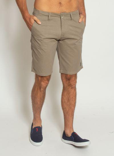 bermuda-masculina-aleatory-sarja-style-khaki-modelo-2-