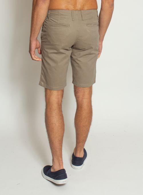 bermuda-masculina-aleatory-sarja-style-khaki-modelo-3-