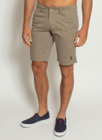 bermuda-masculina-aleatory-sarja-style-khaki-modelo-1-