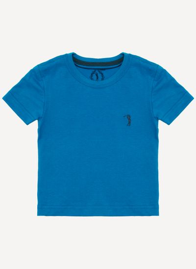 camiseta-aleatory-basica--infantil-new-azul-still-1-