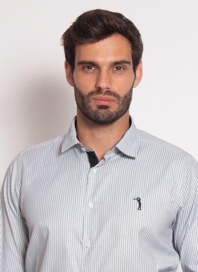 camisa-aleatory-masculina-manga-longa-lnew-cinza-modelo-1-