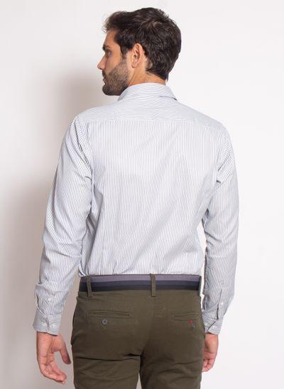 camisa-aleatory-masculina-manga-longa-lnew-cinza-modelo-2-