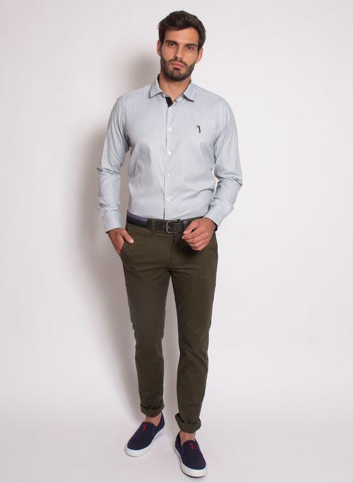 camisa-aleatory-masculina-manga-longa-lnew-cinza-modelo-3-