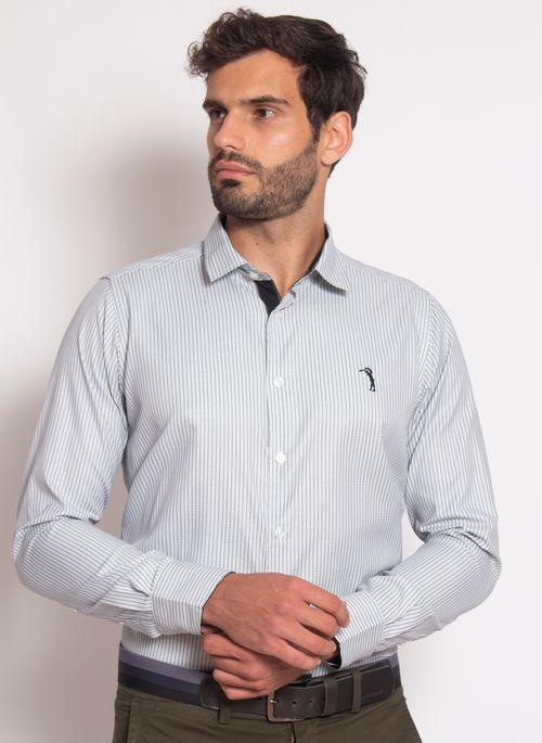 camisa-aleatory-masculina-manga-longa-lnew-cinza-modelo-4-
