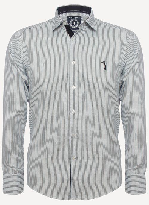 camisa-aleatory-masculina-manga-longa-new-cinza-still-1-