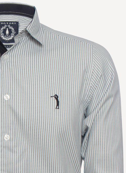 camisa-aleatory-masculina-manga-longa-new-cinza-still-2-