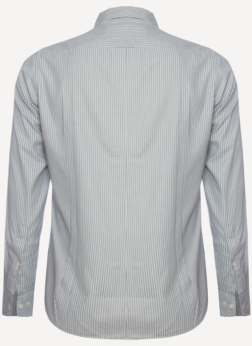 camisa-aleatory-masculina-manga-longa-new-cinza-still-3-