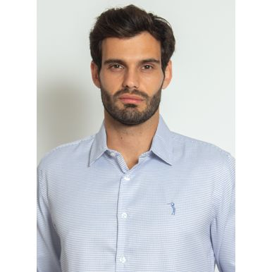 camisa-aleatory-masculina-manga-longa-connection-modelo-1-