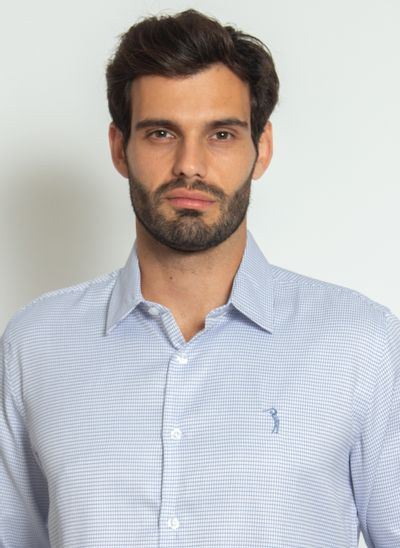 camisa-aleatory-masculina-manga-longa-connection-modelo-1-
