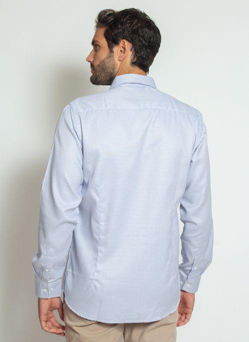 camisa-aleatory-masculina-manga-longa-connection-modelo-2-