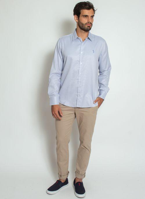 camisa-aleatory-masculina-manga-longa-connection-modelo-3-