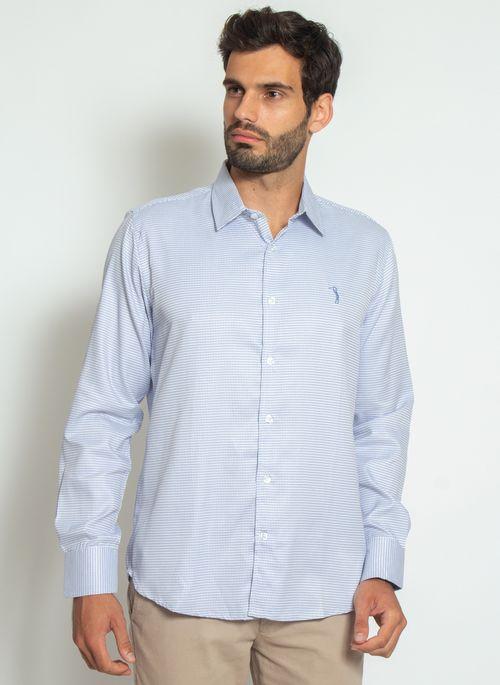 camisa-aleatory-masculina-manga-longa-connection-modelo-4-