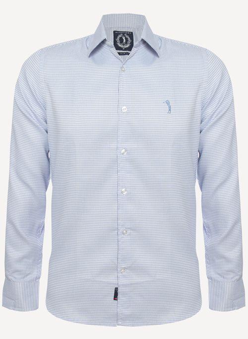 camisa-aleatory-masculina-manga-longa-connection-azul-still-1-