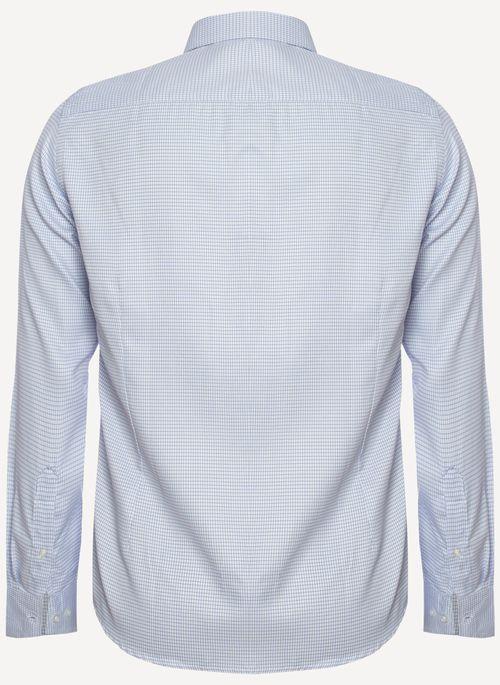 camisa-aleatory-masculina-manga-longa-connection-azul-still-3-