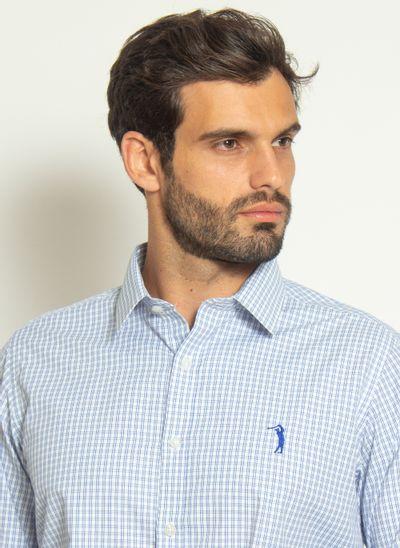 camisa-aleatory-masculina-manga-longa-lounge-azul-modelo-1-