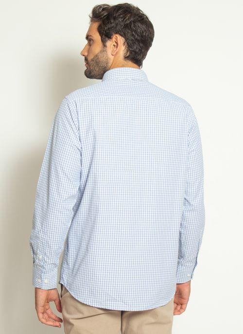camisa-aleatory-masculina-manga-longa-lounge-azul-modelo-2-