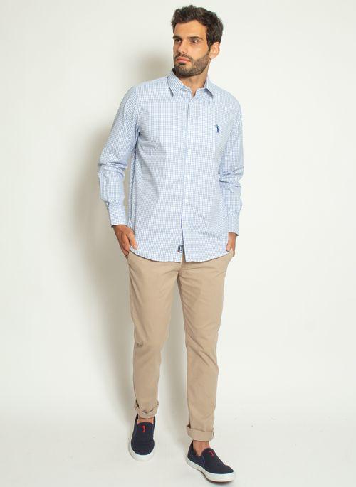 camisa-aleatory-masculina-manga-longa-lounge-azul-modelo-3-