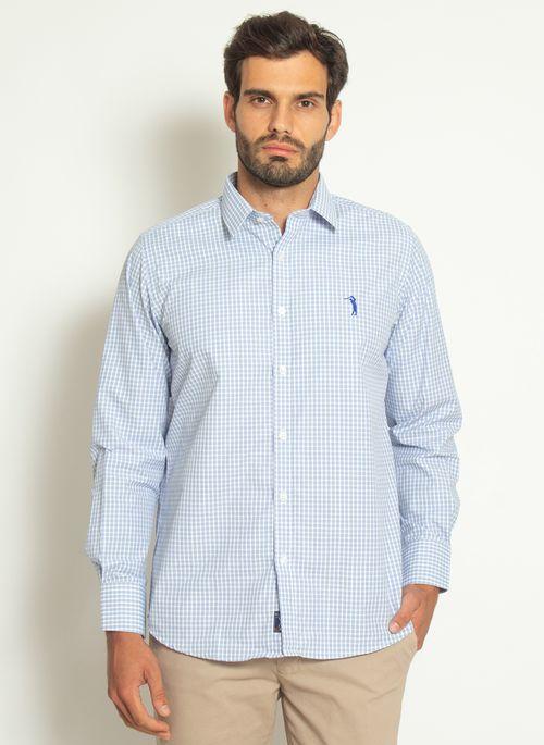 camisa-aleatory-masculina-manga-longa-lounge-azul-modelo-4-