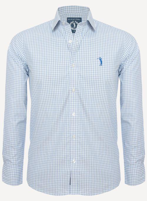 camisa-aleatory-masculina-manga-longa-lounge-azul-still-1-