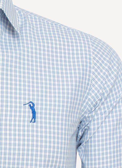 camisa-aleatory-masculina-manga-longa-lounge-azul-still-2-