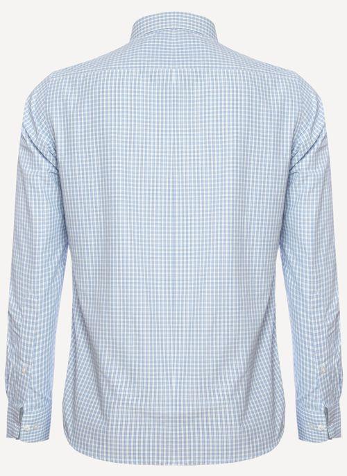camisa-aleatory-masculina-manga-longa-lounge-azul-still-3-