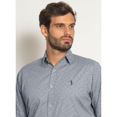 camisa-aleatory-masculina-manga-longa-shot-modelo-1-